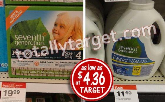 seventh-generation-deals-2