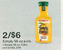 simply-juice-sale
