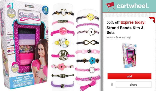 strand-band-kits