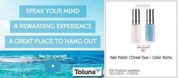 toluna12-21