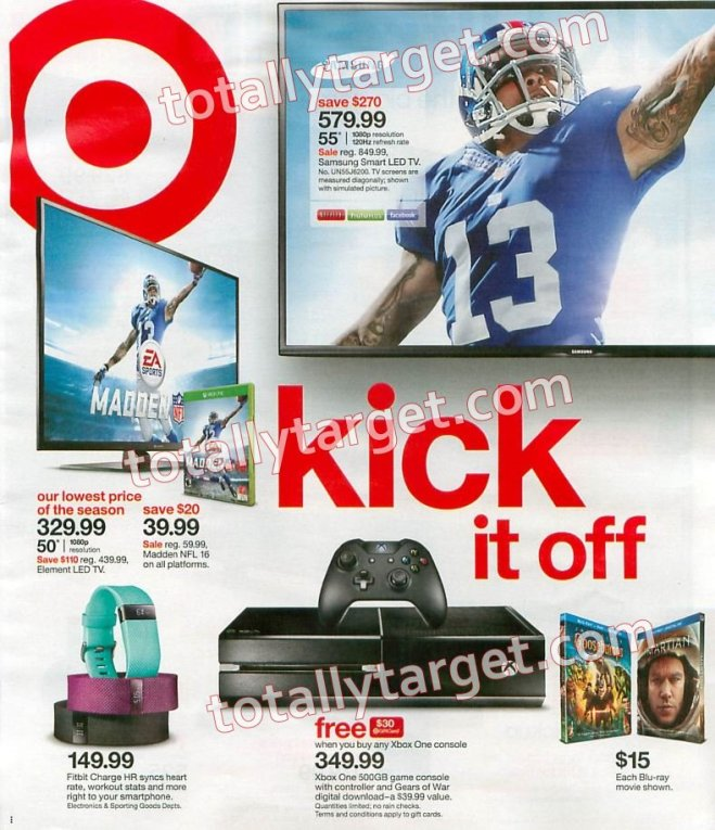 Target-Ad-Scan-1-31-16-Page-1