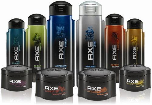 axe-deals