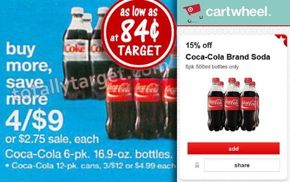coca-cola-target-deal