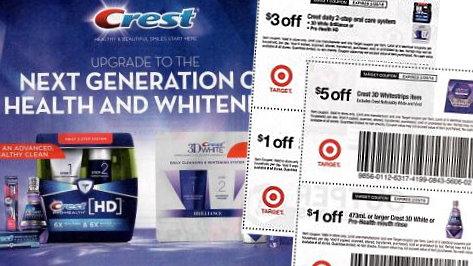 crest-deals