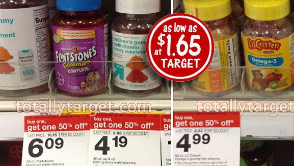 flintstones-vitamins-deal