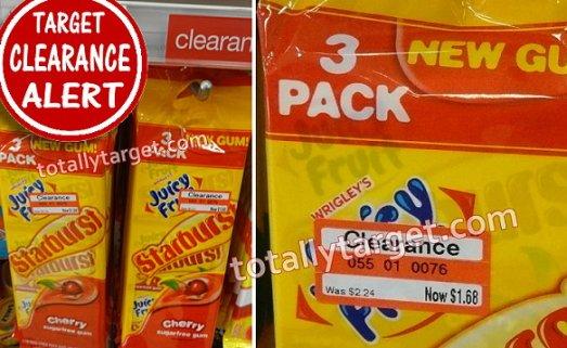 juicy-fruit-clearance