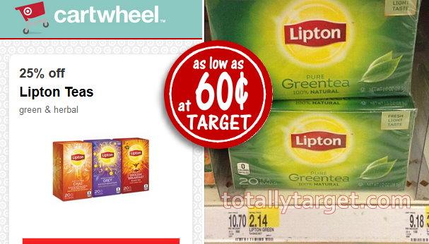 lipton-deal