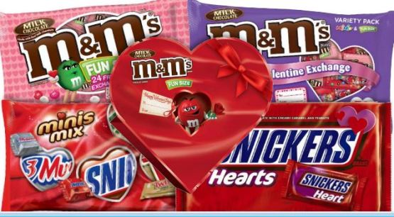 mnms-valentines-day-candy-coupons