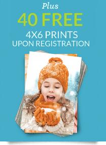 yorkphoto-freeprints