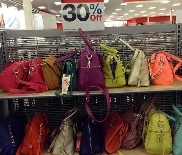 access-handbags