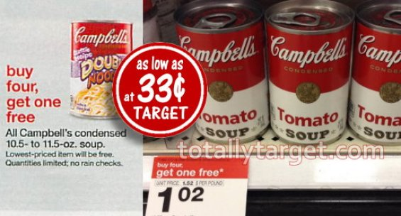 campbells-deal