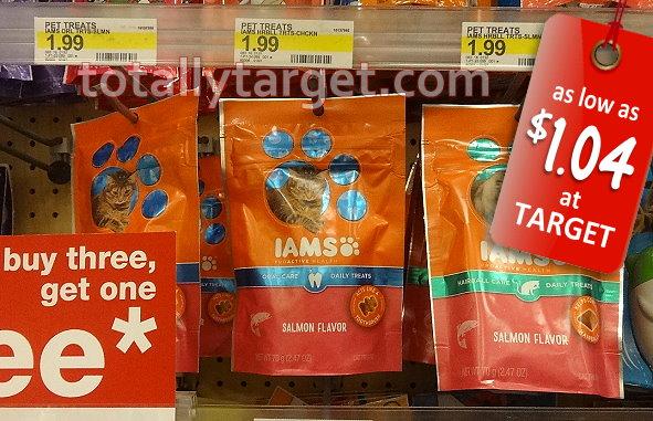 iams-treats