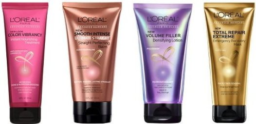loreal-treatments