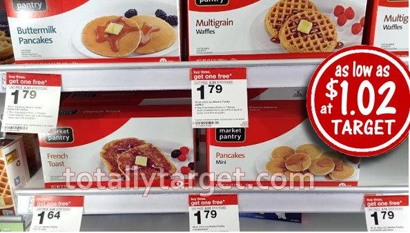 market-pantry-breakfast