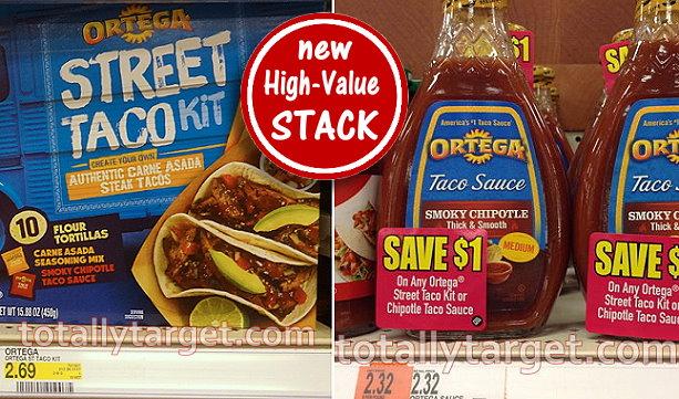 ortega-deals