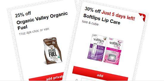 softlips-coupon