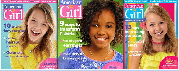american-girl-magazine