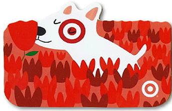 bullseys-target-gift-card