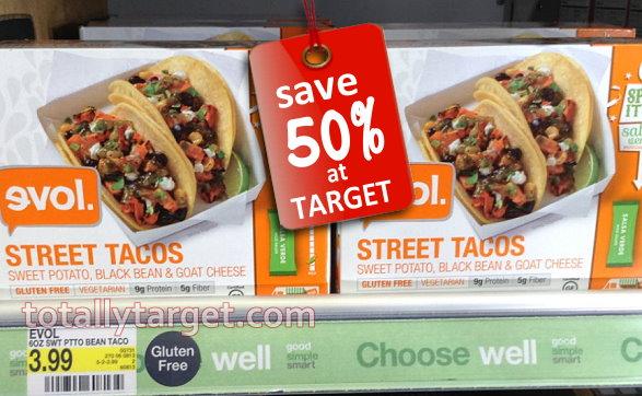 evol-deals-street-tacos