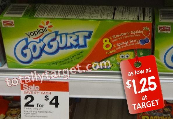 gogurt-target-deal