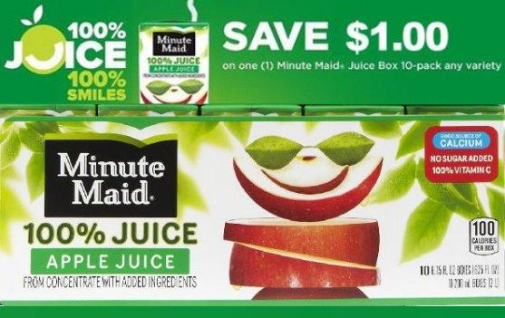 juice-boxes