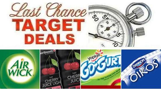 last-chance-deals-3-18