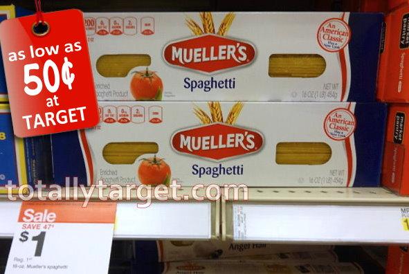 muellers-pasta
