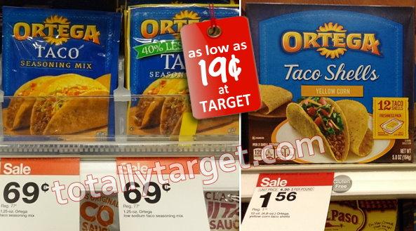 ortega-deals-3