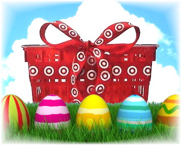 Target weekly ad coupon matchups 49 415 totallytarget sneak peek target ad 3 20 negle Gallery