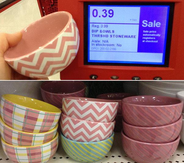 easter-bowls
