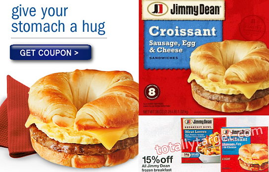 jimmy-dean-sandwiches