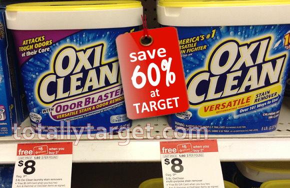 oxiclean-deals