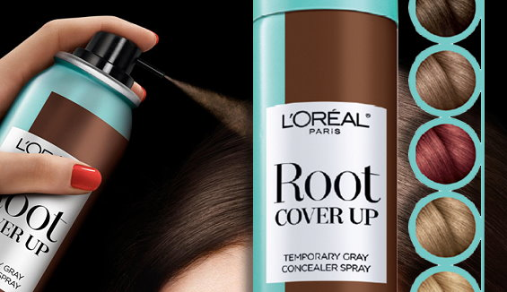 root-coverup