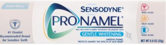 sensodyne-coupons
