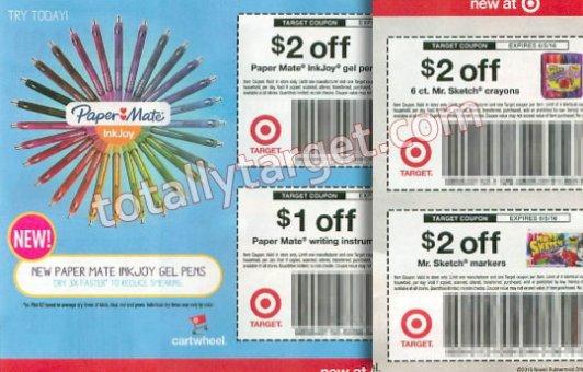 target-coupons-4-23