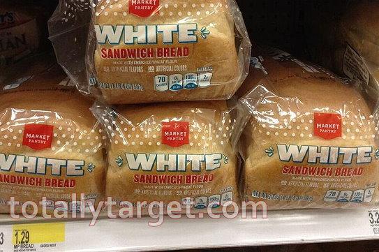 mp-bread