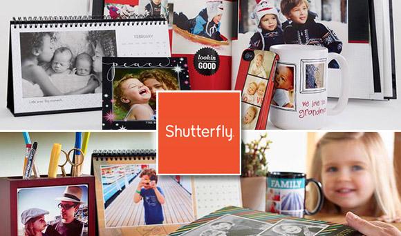shutterfly5-16
