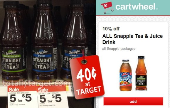 snapple-deal