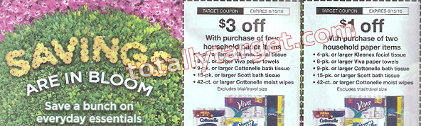 viva-coupon