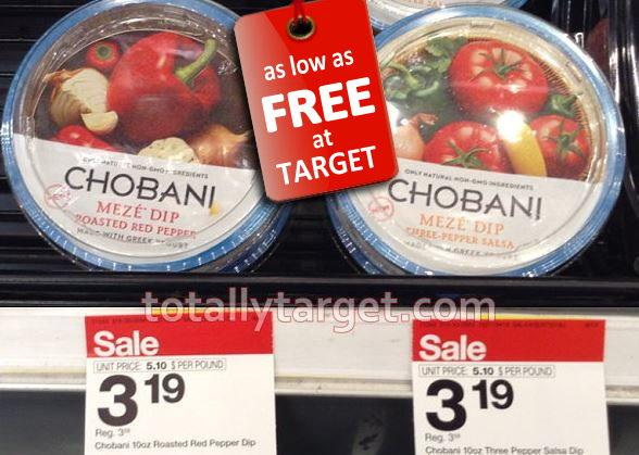 chobani-deals2