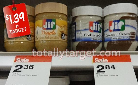 jif-deals
