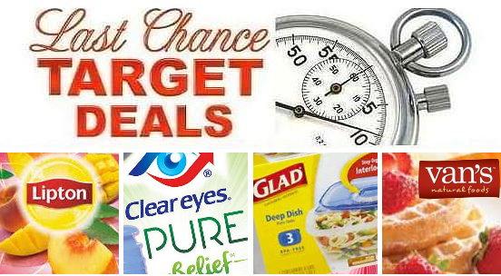 last-chance-deals5