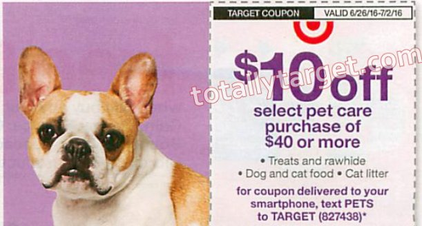pet-care-deals