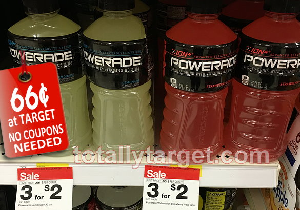 powerade-deal