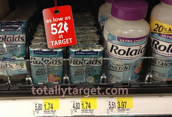 rolaids-deals