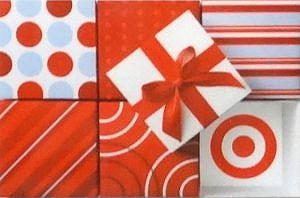 target-gift-box-4