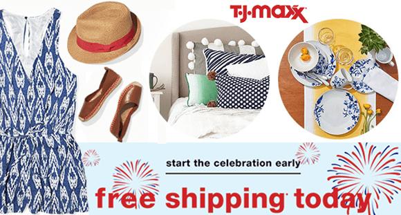 tjmaxx-freeship