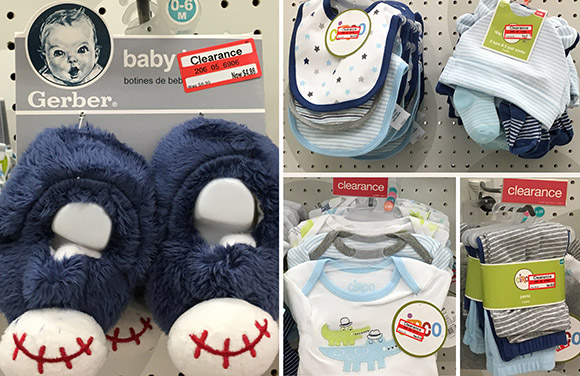 babyclearance-access