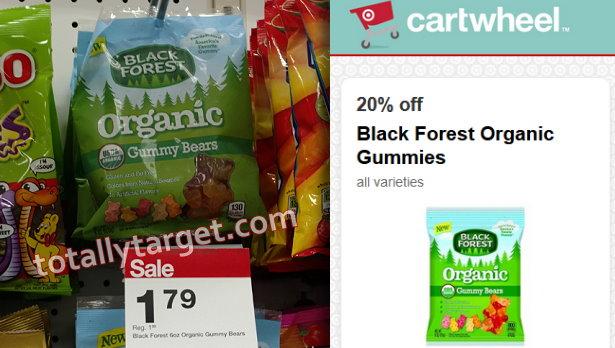 black-forest-deals