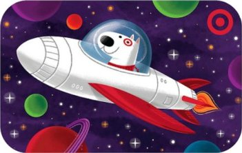 bullseye-space-gift-card